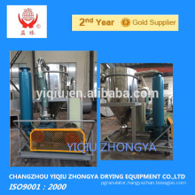 ZJ Serial Vacuum Feeder for Ball shape materials